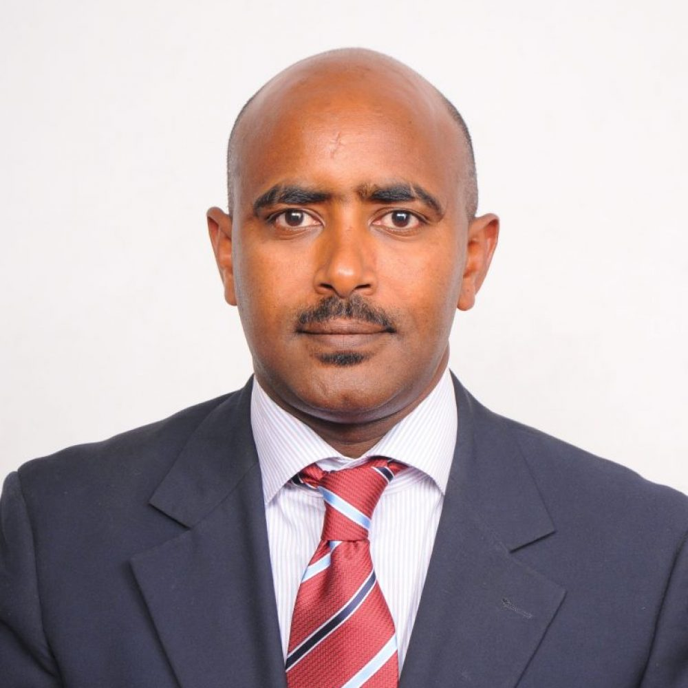 Dr-Getachew-Assefa-Photo-400x516